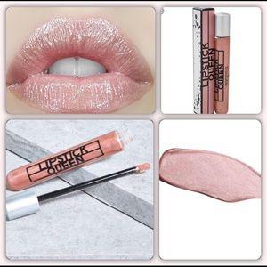 Lipstick Queen BIG BANG💥 Illusion Gloss Expansion